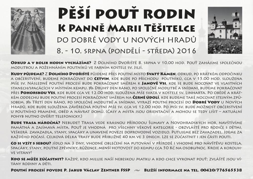 Plakátek_pouť_rodinA-1